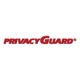 Privacyguard.png